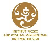 Logo ficzko hrc human resource coaching ®, Private Coach Wolfgang Ficzko